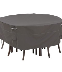 Furniture Covering