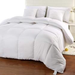 4 Piece Comforter Set