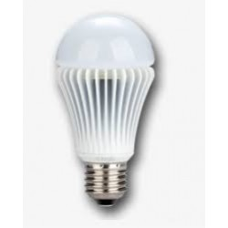 LED Reflector Bulbs