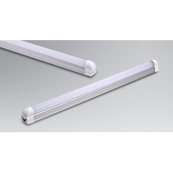 LED Shop Light - Magnetic