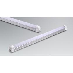 LED Shop Light - Magnetic