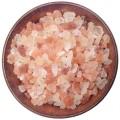 Coarse Salts